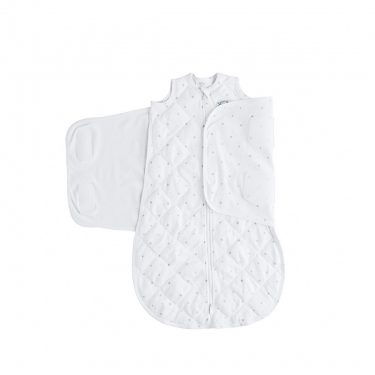 Dreamland Baby Dream Weighted Sack & Swaddle