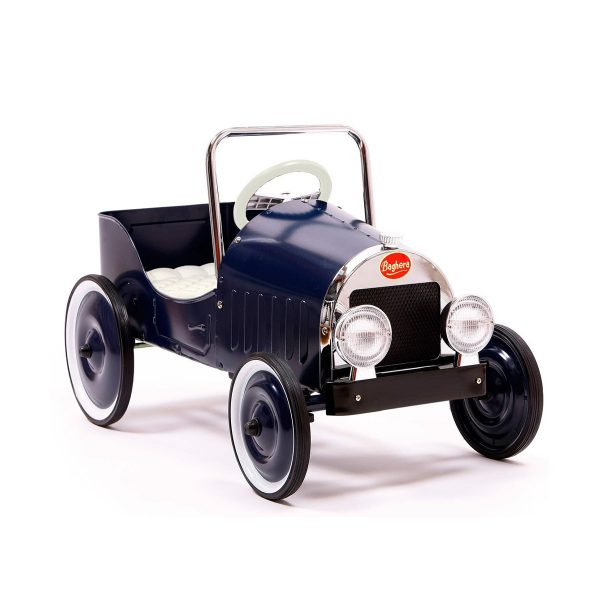 BagheraClassicPedalCarsBlue6