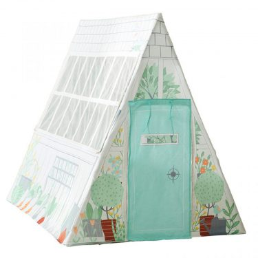 Wonder & Wise by Asweets Greenhouse Playhome