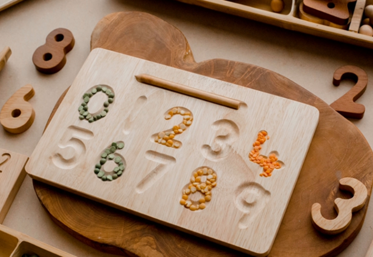 Make Learning Fun With Q Toys